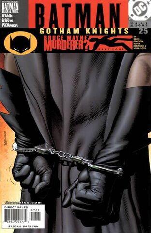 File:Batman Gotham Knights 25.jpg