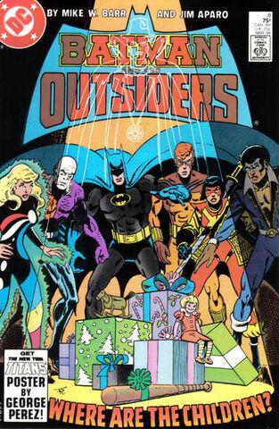 File:Batman and the Outsiders Vol 1 8.jpg