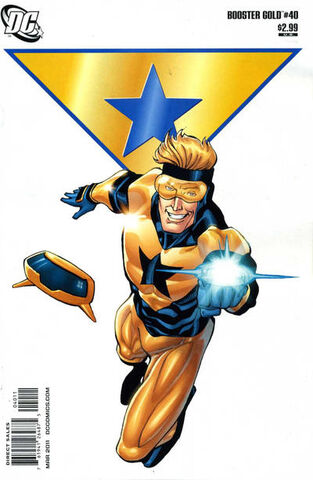 File:Booster Gold Vol 2 40.jpg