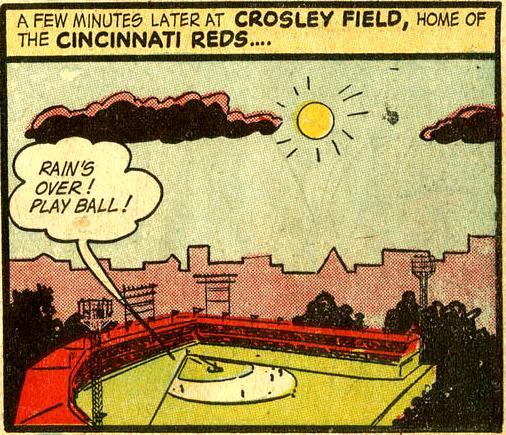 File:Cincinnati Reds 001.jpg