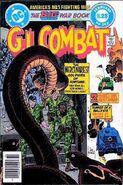 GI Combat Vol 1 262