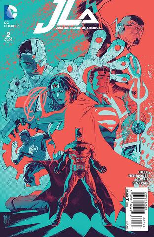 File:Justice League of America Vol 4 2 Variant.jpg