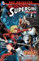 Supergirl Vol 6 32