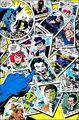 Batman Villains 0030