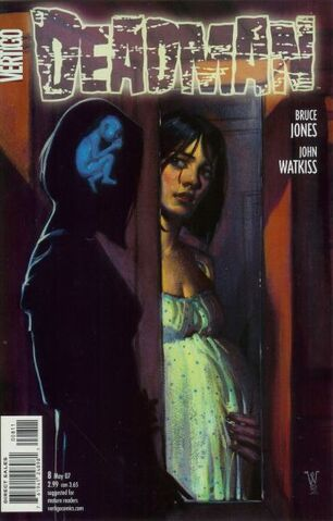 File:Deadman Vol 4 8.jpg