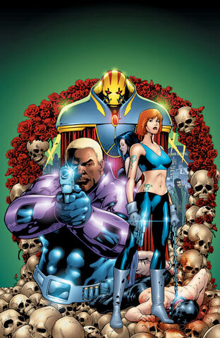 File:Empire Vol 1 4 Textless.jpg