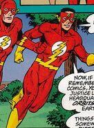 Flash Earth-D