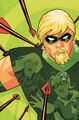 Green Arrow 0005