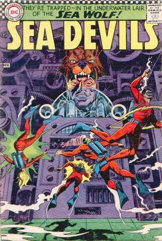 File:Sea Devils 33.jpg