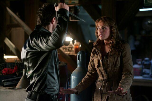 File:Smallville Episode Prototype 001.jpg