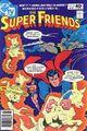 Super Friends Vol 1 34