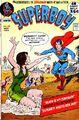 Superboy Vol 1 179