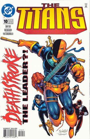 File:Titans Vol 1 10.jpg