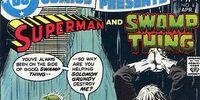 DC Comics Presents Vol 1 8