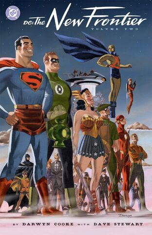 File:DC New Frontier Vol 2 TP.jpg