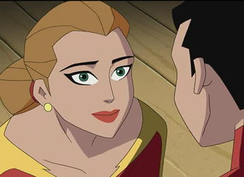 File:Mary Grayson The Batman 001.png