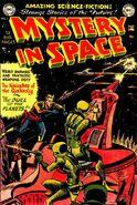 Mystery in Space v.1 3