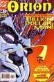 Orion Vol 1 4