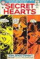Secret Hearts Vol 1 105