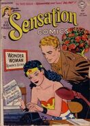 Sensation Comics Vol 1 97