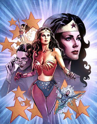 File:Wonder Woman '77 Special Vol 1 1 Textless Variant.jpg
