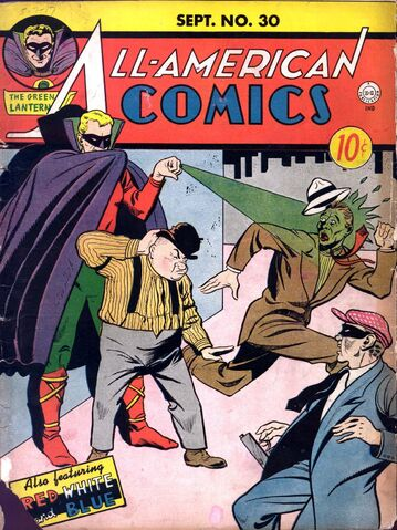 File:All American Comics 030.jpg