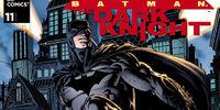 Batman: The Dark Knight Vol 2 11