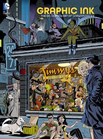 File:Graphic Ink The DC Comics Art of Darwyn Cooke.jpg
