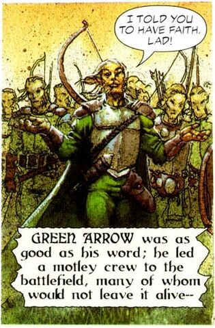 File:Green Arrow Riddle of the Beast 01.jpg