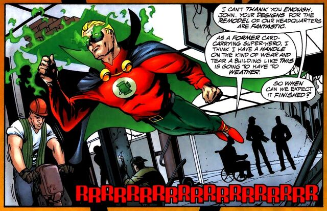 File:Green Lantern Alan Scott 0019.jpg