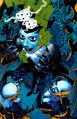 Klarion Bleak (New Earth) 025