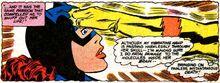 Reverse Flash 033