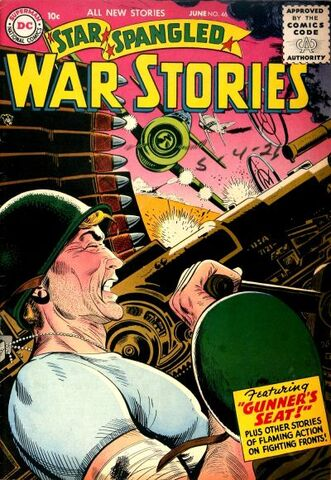File:Star Spangled War Stories Vol 1 46.jpg