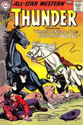File:All-Star Western Vol 1 113.jpg