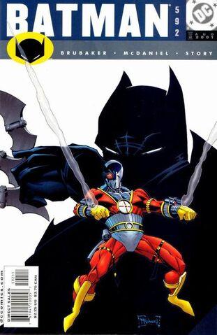 File:Batman 592.jpg