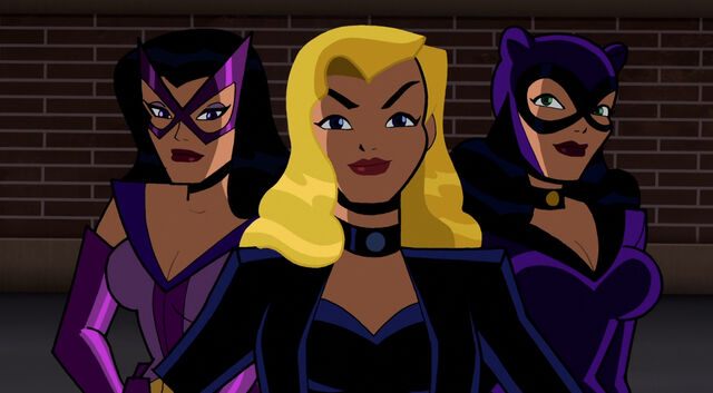 File:Birds of Prey (The Brave and the Bold).jpg