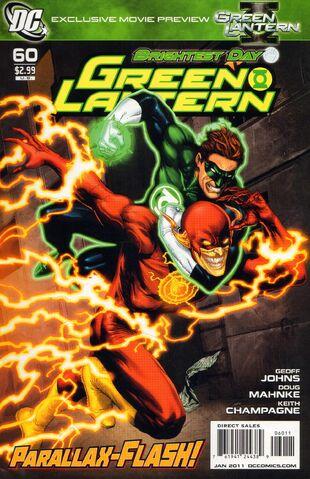 File:Green Lantern Vol 4 60.jpg