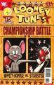 Looney Tunes Vol 1 175