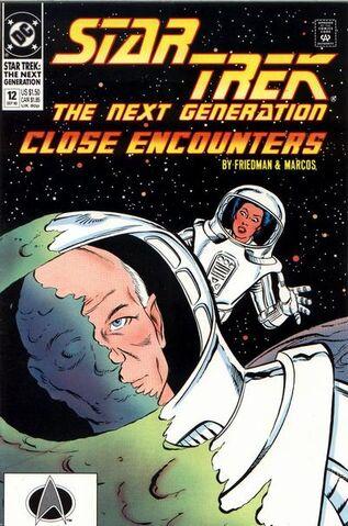 File:Star Trek The Next Generation Vol 2 12.jpg
