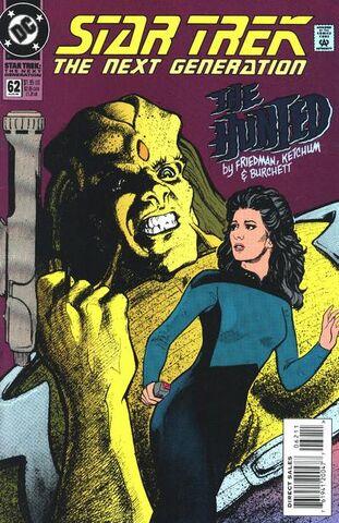File:Star Trek The Next Generation Vol 2 62.jpg
