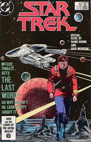 File:Star Trek Vol 1 28.jpg
