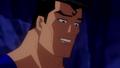 Superman Superman-Batman 011