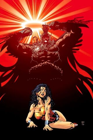 File:Wonder Woman 0171.jpg