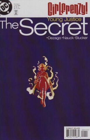 File:Young Justice Secret Vol 1 1.jpg