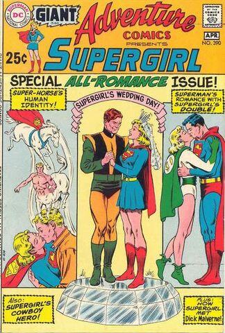 File:Adventure Comics Vol 1 390.jpg