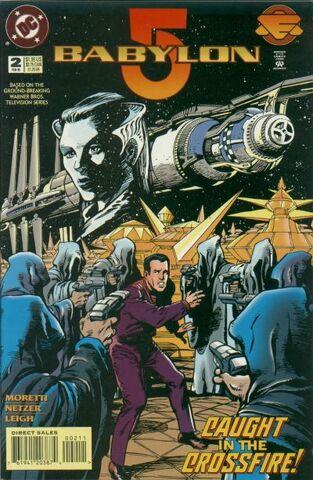 File:Babylon 5 2.jpg