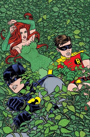 File:Batman '66 Vol 1 26 Textless.jpg