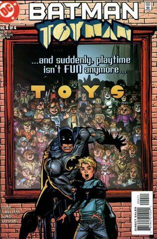 File:Batman Toyman 4.jpg
