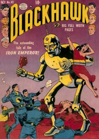 File:Blackhawk Vol 1 42.jpg