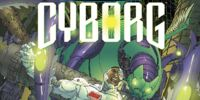 Cyborg Vol 2 12